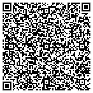 QR-код с контактной информацией организации Megasnab (Мегоснаб ), ТОО