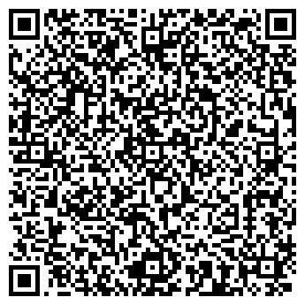 QR-код с контактной информацией организации ЖасСтройТрейд, ТОО