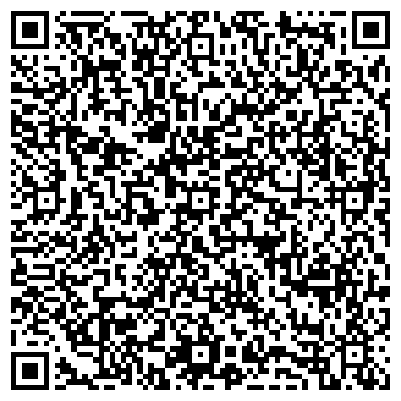 QR-код с контактной информацией организации ХИМЗАЩИТА ГРУПП, ТОО