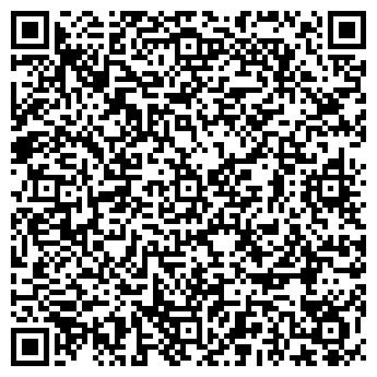 QR-код с контактной информацией организации Бутабаева К.К., ИП