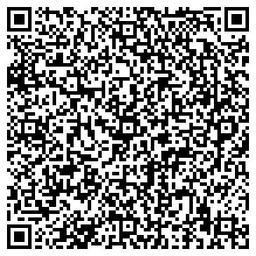 QR-код с контактной информацией организации De Group (Де Груп), ТОО