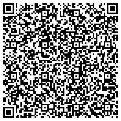 QR-код с контактной информацией организации Kamron Industrial grup (Камрон Индастриал Груп), ТОО