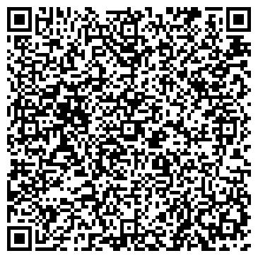 QR-код с контактной информацией организации Formica ltd,(Формика Лтд), ТОО