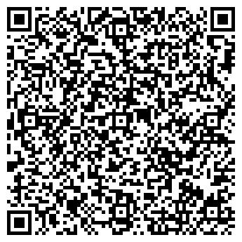 QR-код с контактной информацией организации Термостепс, ТОО