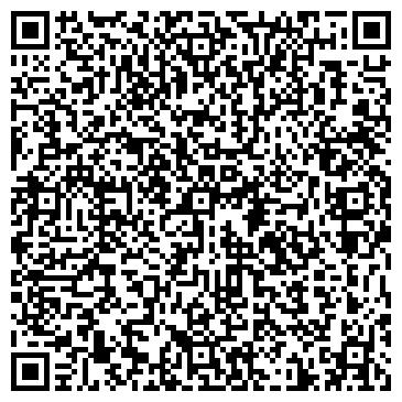 QR-код с контактной информацией организации ОТДЕЛЕНИЕ ПОЧТОВОЙ СВЯЗИ № 125
