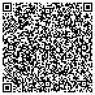 QR-код с контактной информацией организации Кокше-Курылыс SAD, ТОО