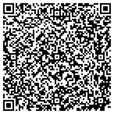 QR-код с контактной информацией организации Нурсервисастана, Компания