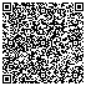 QR-код с контактной информацией организации Демонтажники, Компания