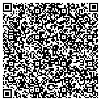 QR-код с контактной информацией организации Catkaz limited (Катказ ЛТД), Компания