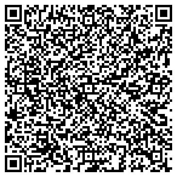 QR-код с контактной информацией организации Курбан А. С., ИП