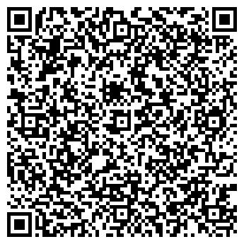 QR-код с контактной информацией организации Элитстрой девелопмент, ТОО