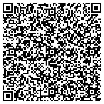 QR-код с контактной информацией организации ITS Industries (ИТС Индастрис), ТОО