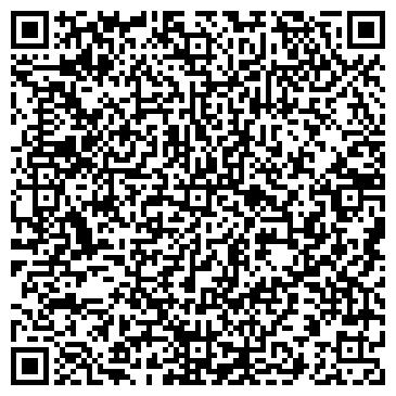 QR-код с контактной информацией организации Шанырак ХХI, ТОО