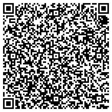 QR-код с контактной информацией организации БАКАЙ АО ФИЛИАЛ-2 СЕМЕЙ