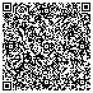 QR-код с контактной информацией организации ККК ЛТД, ТОО