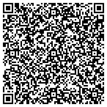 QR-код с контактной информацией организации Certus eventus (Цертус евентус), ТОО