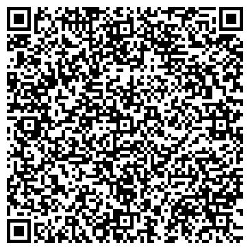 QR-код с контактной информацией организации ВОЛГОГРАДАГРОПРОМСВЯЗЬСЕРВИС, ГП