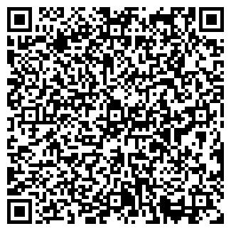 QR-код с контактной информацией организации Янгрол, ОДО