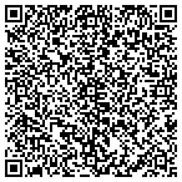 QR-код с контактной информацией организации Ерастов М.И, ИП