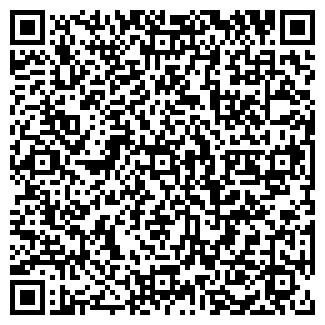 QR-код с контактной информацией организации Шмитов А., ИП