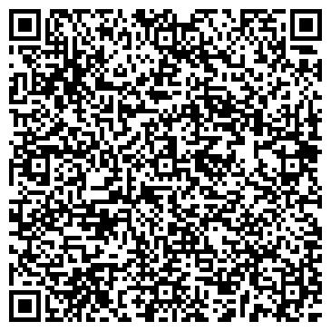 QR-код с контактной информацией организации Почтовое отделение  № 22