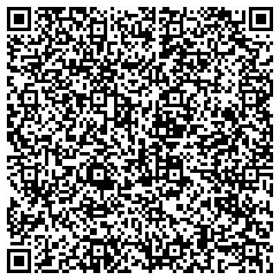 QR-код с контактной информацией организации Казнефтегазэлектромонтаж, ОАО