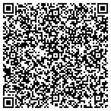QR-код с контактной информацией организации Казэлитстрой ЛТД, ТОО