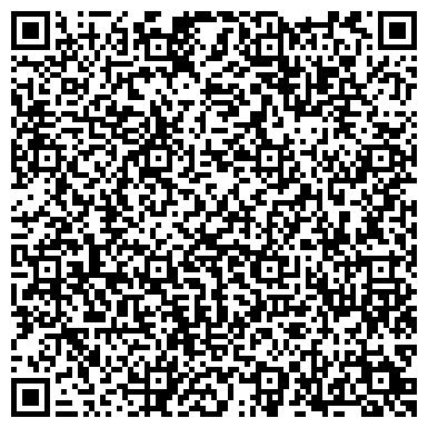 QR-код с контактной информацией организации Проектная Строительная Компания ДАМУ, ТОО
