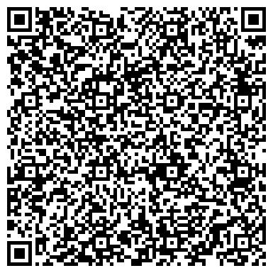 QR-код с контактной информацией организации Зск Стройсервис, ТОО