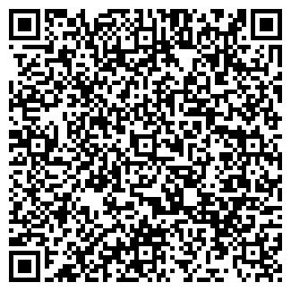 QR-код с контактной информацией организации Мукишев, ИП