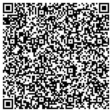 QR-код с контактной информацией организации Ук-Спецремонт, ТОО