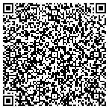 QR-код с контактной информацией организации КазЕвроСтройСтандарт, ТОО