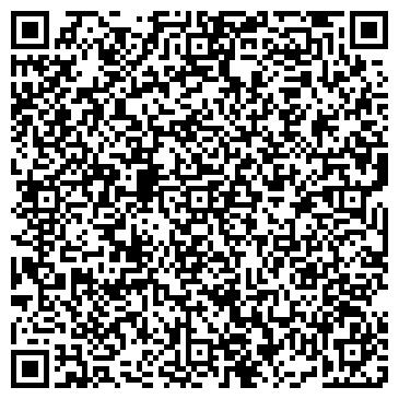 QR-код с контактной информацией организации Горсвет, ТОО