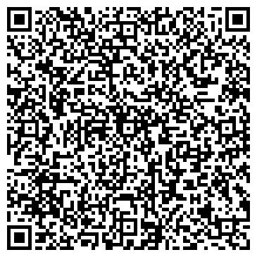 QR-код с контактной информацией организации Карабаев, ИП