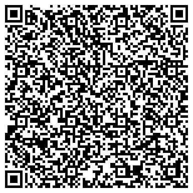 QR-код с контактной информацией организации Ducat company (Дукат компаний), ТОО