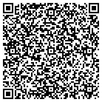 QR-код с контактной информацией организации Астана курылыс нск, АО