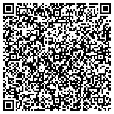 QR-код с контактной информацией организации Аль-Декей, ТОО