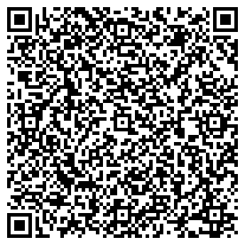 QR-код с контактной информацией организации Hillvalley, Компания