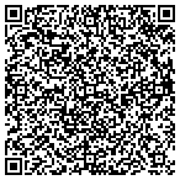 QR-код с контактной информацией организации Гул-Нур-Строй, ТОО