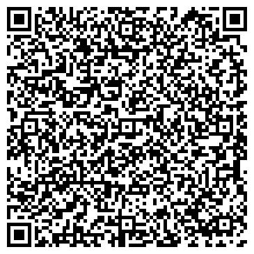 QR-код с контактной информацией организации Cdm Company (Сдм Компани), ТОО