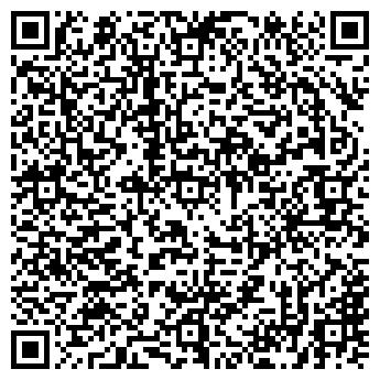 QR-код с контактной информацией организации Денстрой, ТОО