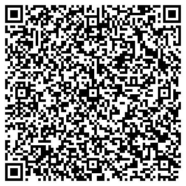QR-код с контактной информацией организации МАРОЧНАЯ БАЗА УФПС ОБЛАСТИ