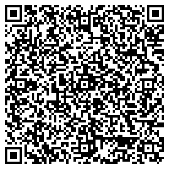 QR-код с контактной информацией организации Вишлен, ООО