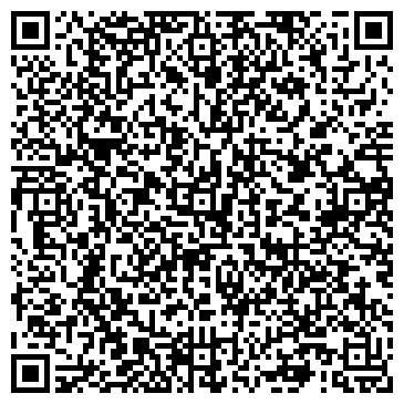QR-код с контактной информацией организации Джеса-Семей, ТОО