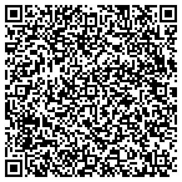 QR-код с контактной информацией организации Artcon ( Арткон), ТОО