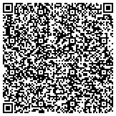 QR-код с контактной информацией организации Строительные технологии XXI века, ТОО