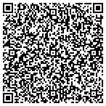 QR-код с контактной информацией организации Абг Курылыс, ТОО