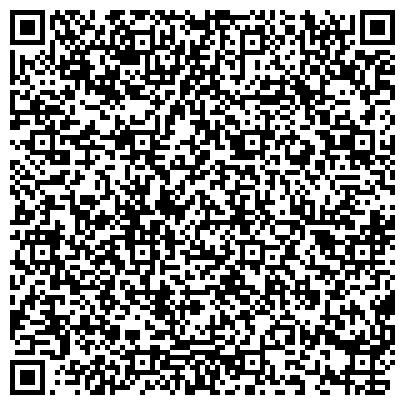 QR-код с контактной информацией организации Новогрудское предприятие мелиоративных систем