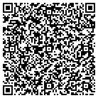 QR-код с контактной информацией организации ОТДЕЛЕНИЕ ПОЧТОВОЙ СВЯЗИ № 51