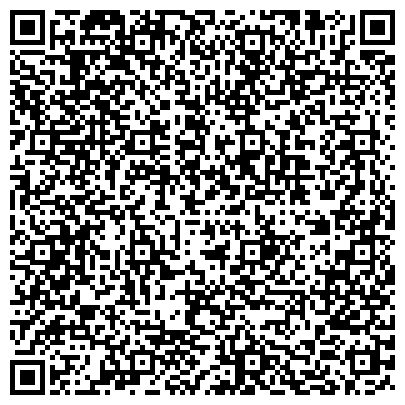 QR-код с контактной информацией организации Sky Line Aktau (Скай Лайн Актау), ТОО